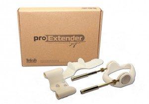 Pro-Extender-300x210