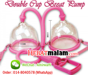 produk besarkan payudara