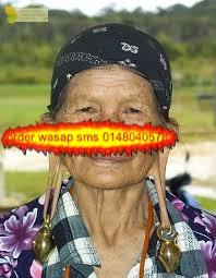 krim xgene royaleroyale original
