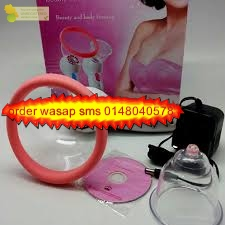 produk pembesar payudara berkesan
