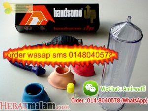 ProExtender Malaysia online